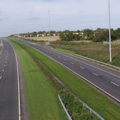 js8-roadside