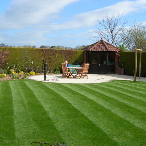 Greenscape-Domestic-lawn