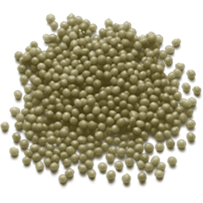 autumn-fertiliser